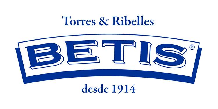 Resultado de imagen de Torres y Ribelles S.A